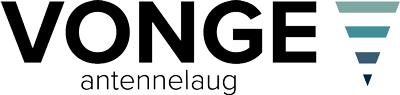 Vonge Antennelaug