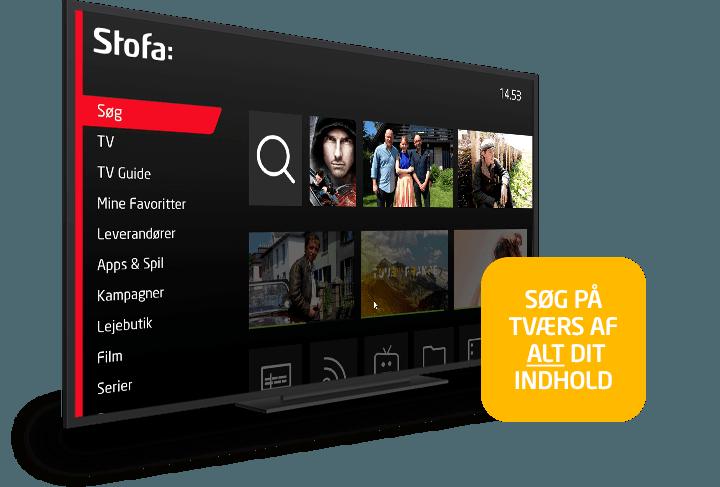 tv-boks-findindhold