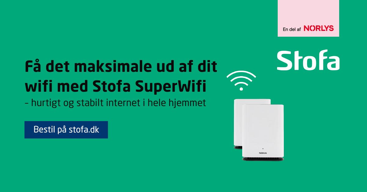 SuperWifi-1200x628