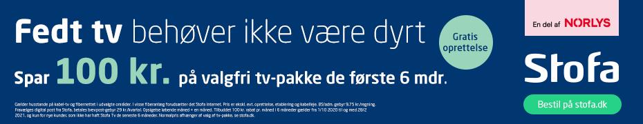 1805-02-4220 Mediekit til foreninger (nyt Tv-tilbud)_930x180